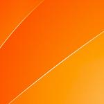 AutoViber 4.2.8. + SpamViber 2.3 + ViberBulkSender