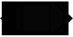 логотип imarketing