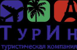 logotip_turin