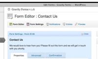 7 плагинов для создания пользовательских форм в WordPress