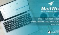 MailWizz 1.3.4.6 [nulled] || Скачать Бесплатно