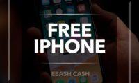 Бесплатный iPhone с AliExpress/Что такое Рефанды на Али
