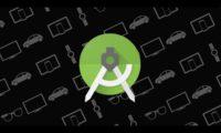 Создаём apk файл в Android Studio для google play