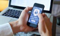 [НА ПРОВЕРКУ] Как обойти ограничения на платную раздачу интернета с телефона
