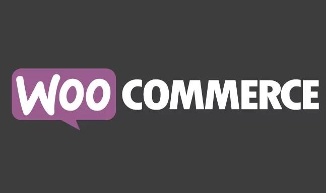 плагины для WooCommerce